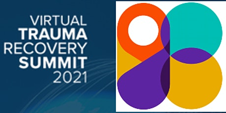 Live Q&A follow-up to For Baby's Sake webinar at the Trauma Recovery Summit tickets