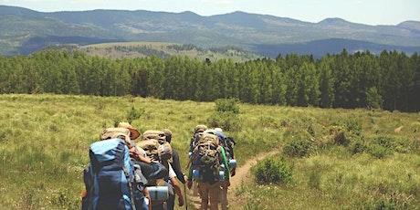 Eco Travel - Wandern Tickets