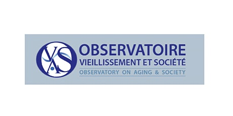 MCSA and OAS Collaboration: Ageism at a Glance tickets