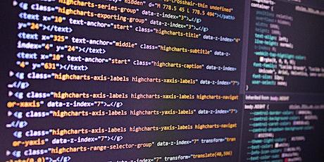 OPEN DAY | Webinar Máster Advanced Analytics Booster ingressos