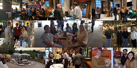 CareerMD Networking Event - Fresno CA tickets