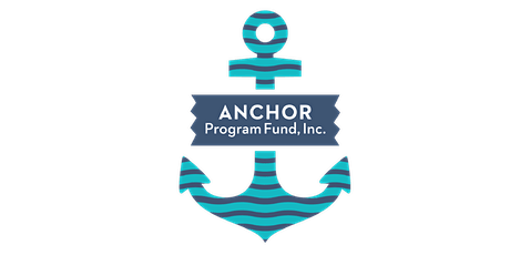2nd Annual Golf Outing Benefiting Anchor Program Fund @Rockville Links Club tickets