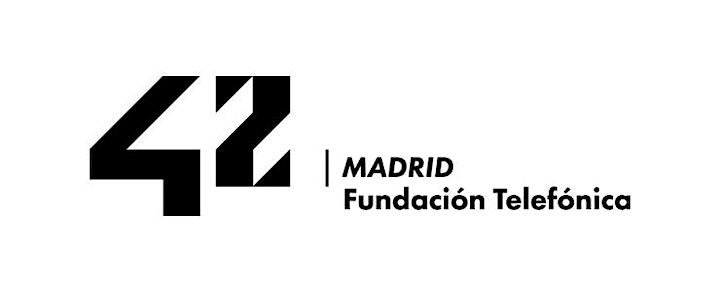 Imagen de Open day 42 Madrid