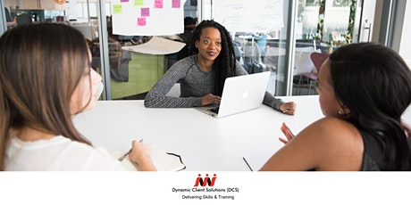 CMI Level 3 Business Coaching & Mentoring Online Course tickets