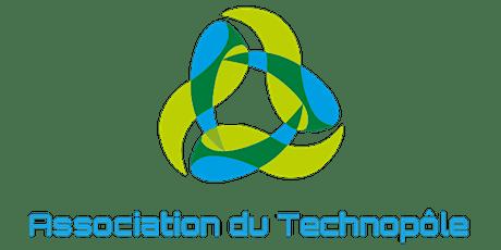 Soirée d'été du Technopôle Château-Gombert billets