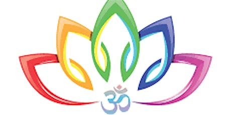 Hindu Youth Australia celebrate International Day of Yoga tickets