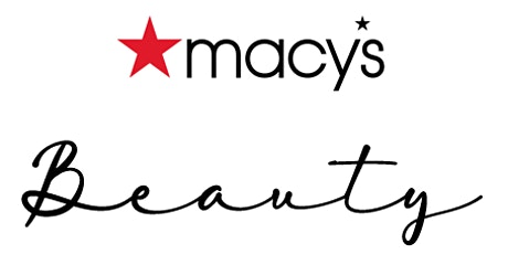 Macy's Beauty Pentagon - Estee Lauder Step up your Night Routine tickets