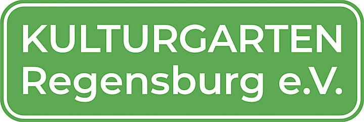 Benefizkonzert des Kulturgarten Regensburg e.V.: Bild