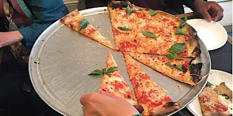 Williamsburg Bites Brooklyn Food Tour tickets