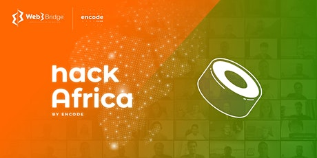 Hack Africa:  Sushi Workshop 1 tickets