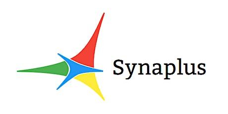 Comment démocratiser et accélérer les projets d'IA avec SYNAPLUS billets
