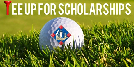 2021 NHBG Golf Outing: Tee-up for Scholarships tickets