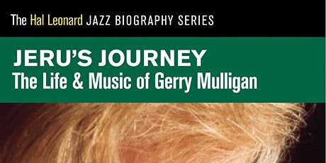 Jazz Education Series by NJ Jazz Society and Metuchen Arts Council tickets