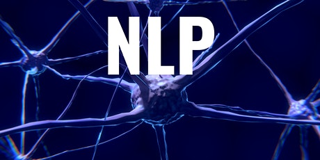NLP Licenced Practitioner Certification Online Training - 7 Day Fast Track tickets
