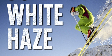 Meet Extreme Skiing Pioneer Dan Egan at Boston Book Signing Event tickets