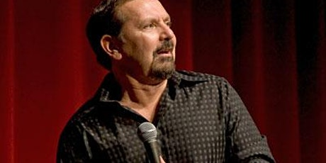 Paul D'Angelo Comedy/Music Night with Jonathan Sarty tickets