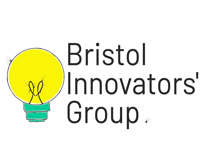 How can innovation fast-forward Bristol's economic recovery? image