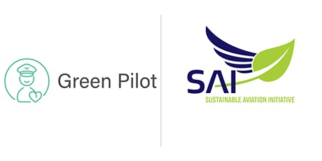 8th Webinar on Sustainable Aviation tickets