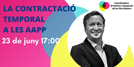 Conferencia de D.  Andrés Buades de Armenteras: entradas