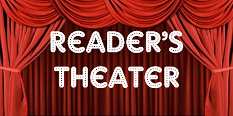 """""""Above the Fold"""" by Julie Zaffarano Table Reading tickets"""