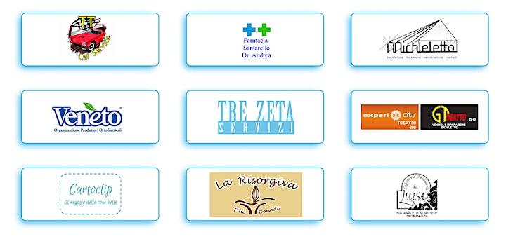 Immagine Mammografia ed Ecografia Gratuita - Zero Branco (TV)