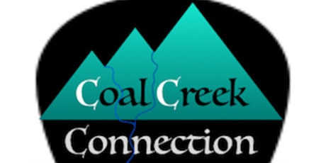 An Evening With Coal Creek Connection tickets