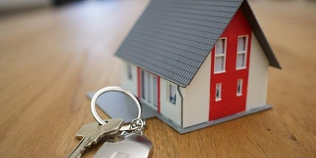 Home Buying Seminar  -Free to join to learn the steps in buying a home! tickets