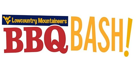 14th Annual WVU Low Country Mountaineers BBQ Bash & Pepperoni Roll Bake-Off tickets