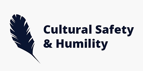 CHC VIRTUAL Information & Networking Event - Cultural Safety and Humility tickets