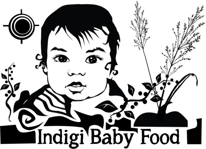 """Return to First Medicines ""  Indigi-Baby & Maternal Health Gathering image"