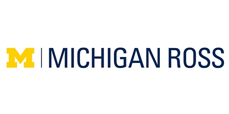 Ask Me Anything: Michigan Ross Students tickets