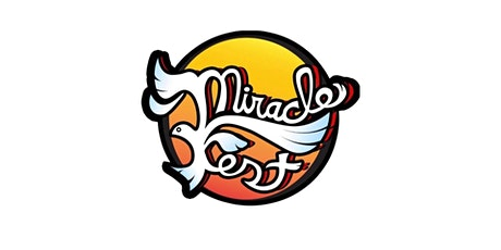 Miracle Fest (genezingsdienst) tickets