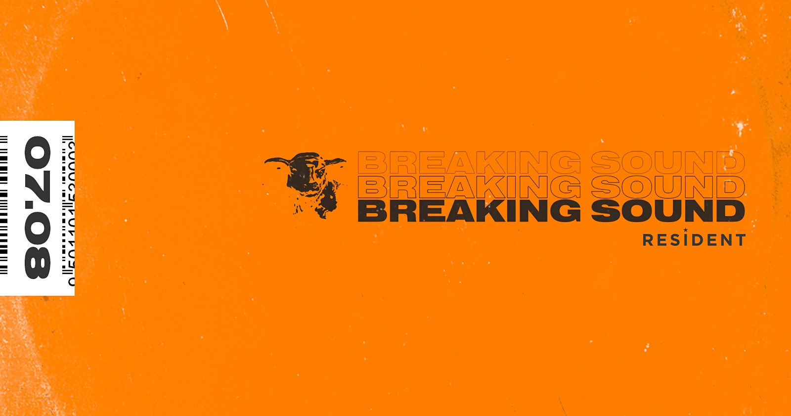 Breaking Sound LA feat. desduné, Chase Murphy, ZEE MACHINE, Calimossa