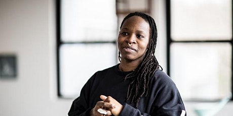 Performance Philosophy Reading Group with Ni'Ja Whitson tickets