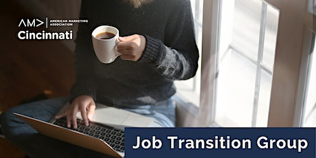 Job Transition Group tickets