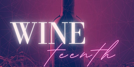 WINETEENTH: A Juneteenth Celebration Featuring African-American Owned Wines tickets