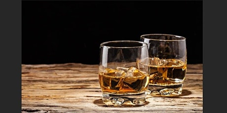 Whiskey Tasting to Benefit Injured St. Louis Area First Responders tickets