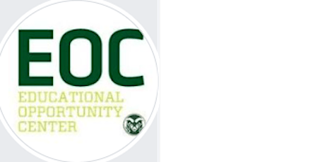 Educational Opportunity Center (EOC)  Information Session -  VIRTUAL tickets