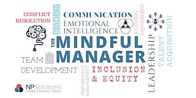 MM1- Leadership