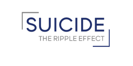 """""""Suicide: The Ripple Effect"""" Virtual Screening tickets"""