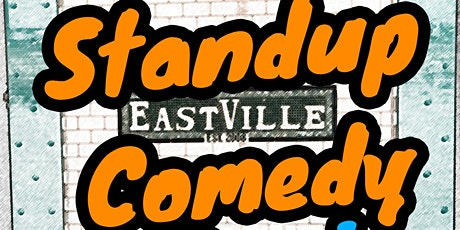 Saturday Standup Comedy Bash tickets