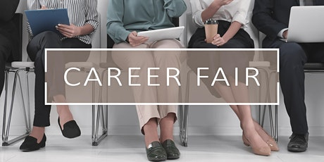MILWAUKEE'S IN PERSON (IP) Diversity Employment Day Career Fair  9/15/2021 tickets