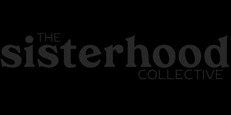 Sisterhood Business Partnerships tickets