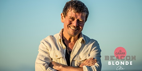 SOLD OUT-Lennie Gallant- August 12th (Night 2) $50 tickets