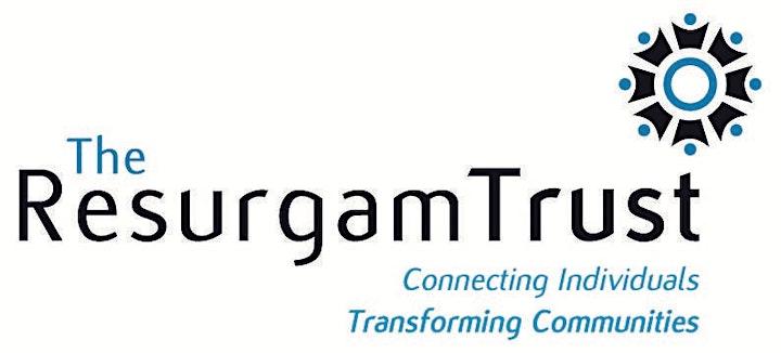 Intro to Trauma Informed Organisations 2021 image