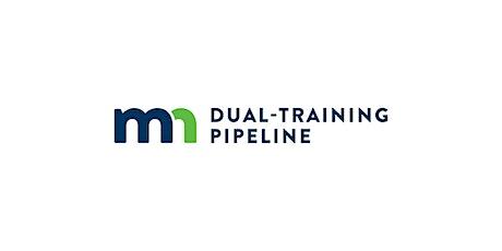 Minnesota Dual-Training Pipeline 101 tickets