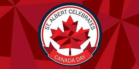 Canada Day Drive-In Movie Presented by TELUS tickets