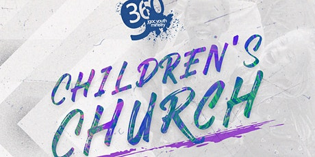 G360 -  K-5, Middle & High - Sunday, June 27th @ 9:30am tickets