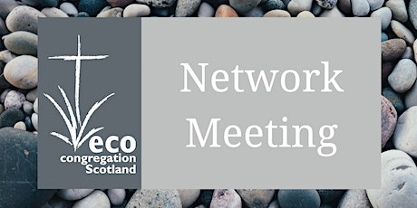 Network Meeting:   Glasgow networks, South Lanarkshire and Clyde. tickets