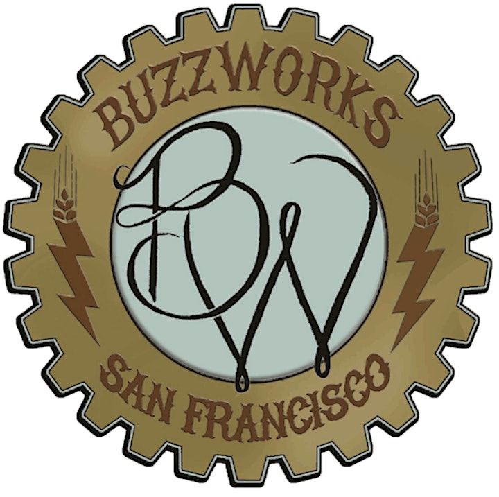 GOLD CUP FINAL -  Buzzworks Sports Bar SF image